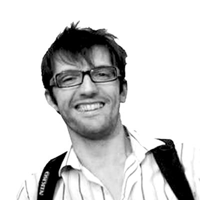 Matteo Vergano 馬提奧
