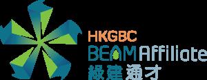 BEAM Affiliate Logo_CMYK-01