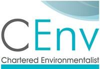 CEnv Logo (2)